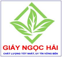 www.ngochai.com